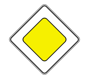 Главная дорога11