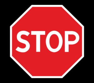 Стоп11